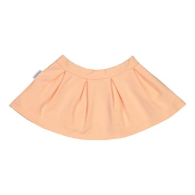 flow skirt-soft cloud_von guggu