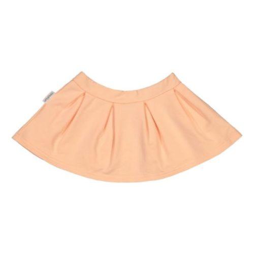 flow skirt-soft cloud_von guggu