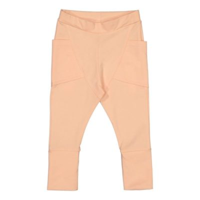kinderhose basic soft cloud von gugguu